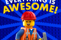 the-lego-movie-awesome-e1392309318427