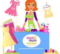 Mum2Mum Market