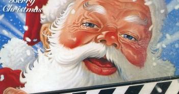 Radio Times Christmas 1995