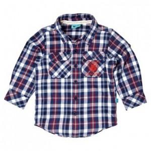Loubilou shirt