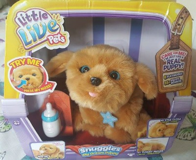 snuggles-my-dream-puppy-toy